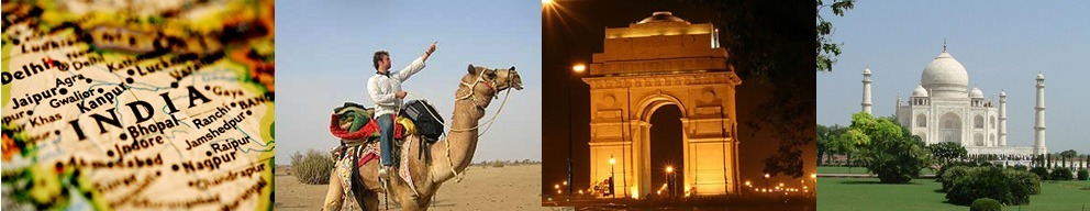 Best Time to Visit Delhi Agra Jaipur with Golden Triangle Group Tour India
