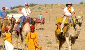 Destinations covered by Golden Triangle Group Tour - Delhi Agar Jaipur
